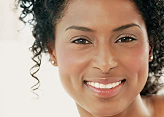Invisalign Treatment or Exam, X-Rays, and Veneer