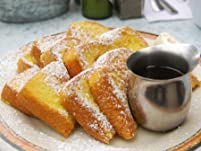 Brunch and Drinks for Two at Rumors