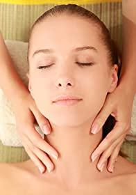 $50 to Spend on Spa or Salon Services