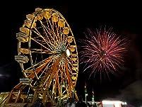 Washington State Fair Tickets