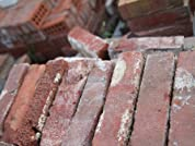 $300 Toward Masonry or Chimney Services