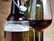 Beginners' Brewing or Wine-Making Class