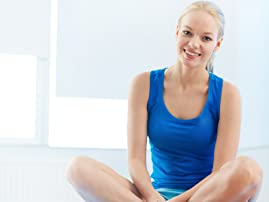 Four-Week Medically Supervised Weight-Loss Program