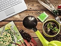 Online Gardening Design Diploma Course