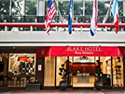 Blake Hotel New Orleans, An Ascend Hotel Collection Member