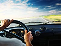$100 to Spend on Windshield Replacement or Insurance Deductible