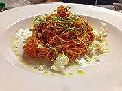 Prix Fixe Dinner for Two at SOLO Trattoria