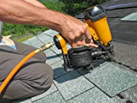 Roofing Tune-Up