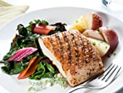 $20 to Spend at Yellowfin Fish Grill