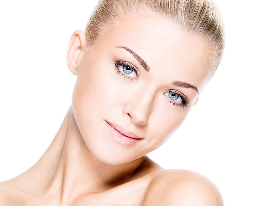 IPL Photofacial, Laser Genesis, or Vein Treatment