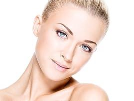 IPL Photofacial, Laser Genesis, or Vein Treatment
