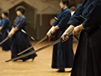 Swordsmanship Classes