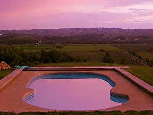 Romantic Two-Night Private Winery B&B Escape