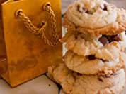 $22 to Spend at Not As Famous Cookie Company