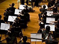 Miami Symphony Orchestra: Three-Concert Package