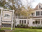 Stowe Inn Stay with Breakfast, Ben & Jerry's Factory Tour Passes, and Wine Tasting or Tour