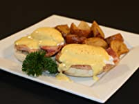 $15 or $20 to Spend at TV Deli and Diner