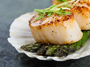 $20 or $40 to Spend at SeaBass Kitchen