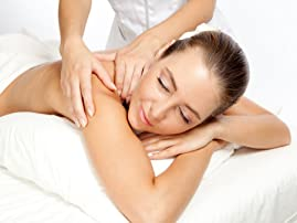 Two Bowenwork or Massage Sessions from Full Circle Health and Healing