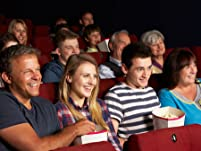 Movie Tickets for PFS Roxy Theater from Dealflicks