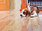 Tile, Laminate, or Hardwood Floor Installation