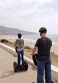 Guided Segway Tour Excursion for One or Two