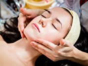 55-Minute Customized Facial