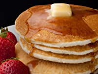 $20 to Spend on Brunch at Monon Food Company