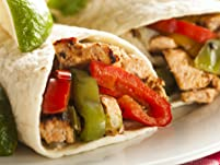 $20 to Spend at Fajitas Mexican Restaurant