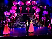 """One or Two Tickets to """"VEGAS! the Show"""""""