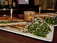 $50 to Spend at We Olive and Wine Bar