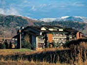 Winter Getaway in Steamboat Springs for Two, Three, or Four Nights