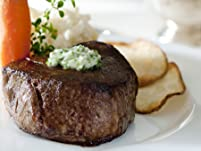 $15 or $30 to Spend at Howlett's Restaurant
