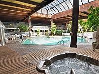 Lakefront Sturbridge Hotel Stay