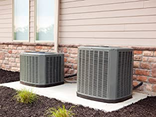A/C Unit Inspection and Tune-Up