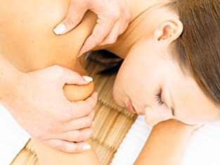 1 or 2 Massages with Aromatherapy, or a Facial