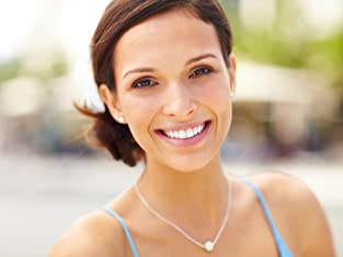 Complete Invisalign Treatment