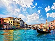 Eight-Night Vacation to Italy from Los Angeles with Airfare, Accommodations, and Rental Car