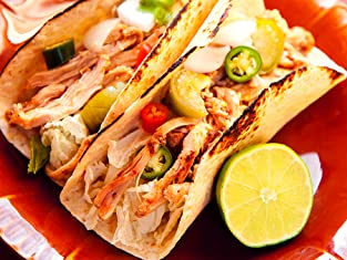 $30 to Spend at El Rodeo Tex-Mex Cantina & Grill