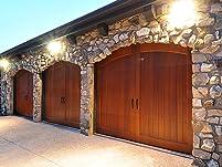 Garage Door Reconditioning & Inspection