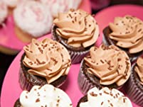Wanna Cupcake?: 12 Gourmet Cupcakes and $10 Gift Card