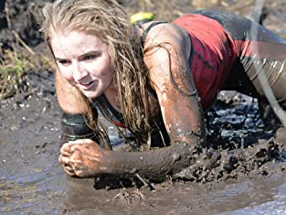 One Entry to The MudSlayers Mud Run-Orlando