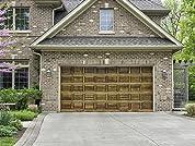 Garage Door Tune-Up or Reconditioning Package