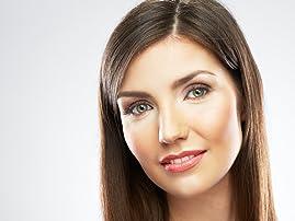 Fraxel Laser Skin-Resurfacing Treatment