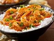 $22 to Spend at New Delhi Palace