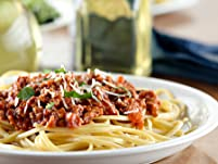 $24 or $50 to Spend at Mondello Ristorante Italiano
