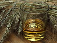 Distillery Tour and Tasting Package