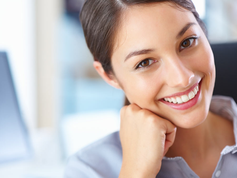 Full Invisalign Treatment, Consultation, and Fittings