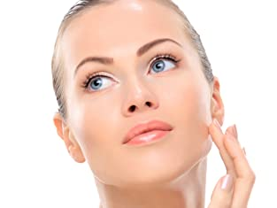 Facial & Microderm Package or $50 to Spend