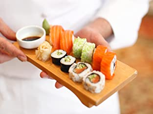 $30 to Spend at Sekisui Pacific Rim